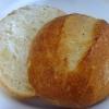 unsere Bäckerei Thimo Kehrein