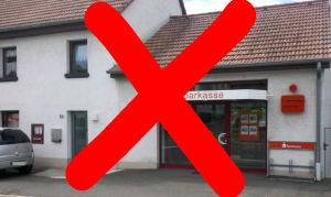 cashpoint filialen deutschland